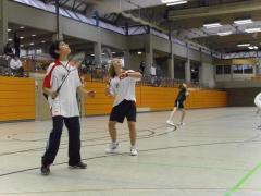 2011-01-22 Bezirksrangliste U11 - U19 in Dillenburg (1)