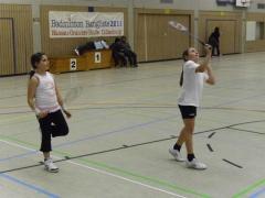 2011-01-22 Bezirksrangliste U11 - U19 in Dillenburg (2)
