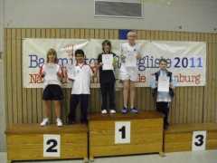 2011-01-22 Bezirksrangliste U11 - U19 in Dillenburg (3)