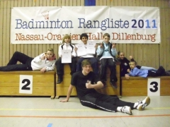 2011-01-22 Bezirksrangliste U11 - U19 in Dillenburg (4)
