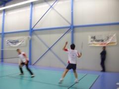 2011-02-27 1. Mannschaft BV Hungen 3 - TV 1843 Dillenburg 1
