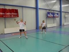 2011-02-27 Schüler BV Hungen - TV 1843 Dillenburg (1)