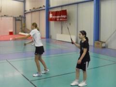 2011-02-27 Schüler BV Hungen - TV 1843 Dillenburg (2)