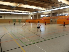 2011-03-19 U13 TV 1843 Dillenburg - TuS 1910 Driedorf (1)