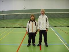 2011-03-27 1. Hessenrangliste U13-U15 in Vellmar