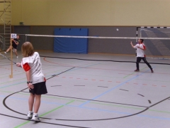 2011-04-03 Bezirksrangliste U11-U19 in Erda (2)