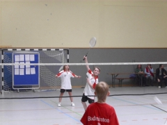 2011-04-03 Bezirksrangliste U11-U19 in Erda (3)