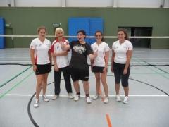 2011-08-28 U19 SG90 Ehringshausen-Merkenbach - TV 1843 Dillenburg