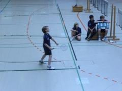 2011-10-30 Bezirksmeisterschaften U11 - U19 in Weilburg (1)