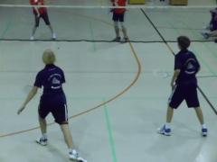 2011-10-30 Bezirksmeisterschaften U11 - U19 in Weilburg (10)