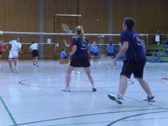 2011-10-30 Bezirksmeisterschaften U11 - U19 in Weilburg (3)