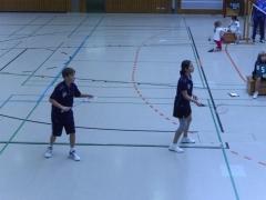 2011-10-30 Bezirksmeisterschaften U11 - U19 in Weilburg (4)