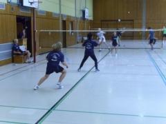 2011-10-30 Bezirksmeisterschaften U11 - U19 in Weilburg (6)