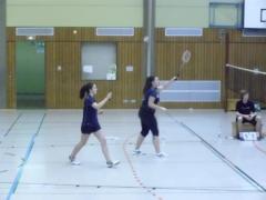2011-10-30 Bezirksmeisterschaften U11 - U19 in Weilburg (7)
