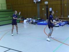 2011-10-30 Bezirksmeisterschaften U11 - U19 in Weilburg (8)