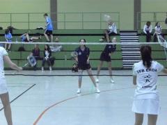 2011-10-30 Bezirksmeisterschaften U11 - U19 in Weilburg (9)