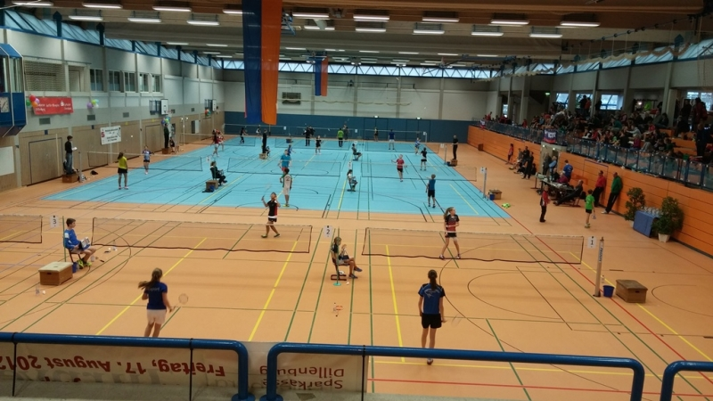 2015-11-14 HM U13-U19 (1)