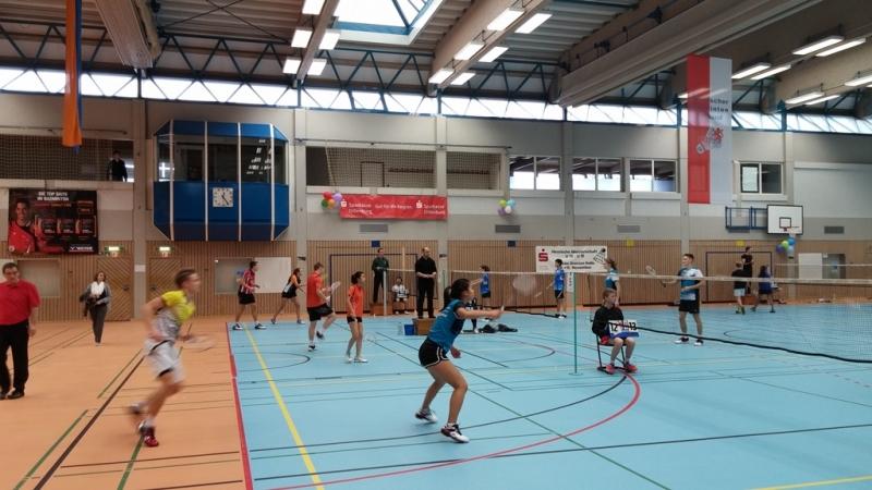 2015-11-14 HM U13-U19 (2)