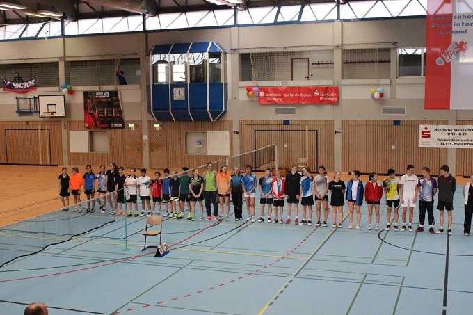 2015-11-15 HM U13-U19 (5)