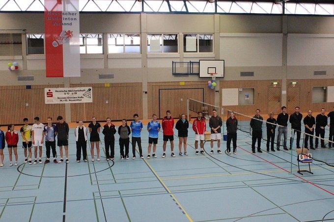 2015-11-15 HM U13-U19 (7)