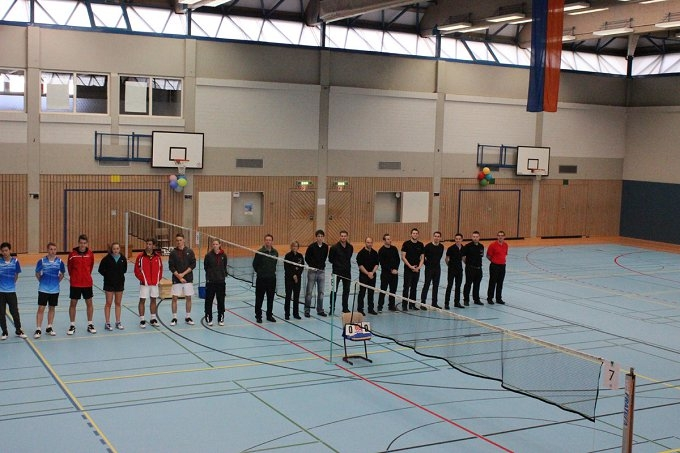 2015-11-15 HM U13-U19 (8)