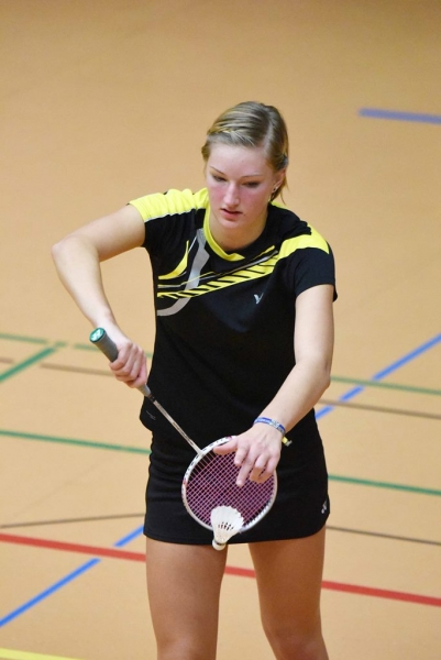 2015-11-15 Lisa Löhr in Aktion (Foto Katrin Weber) (4)