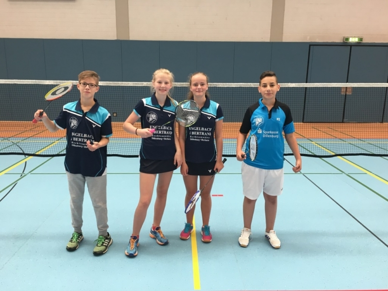 2016-09-11 TV 1843 Dillenburg U15