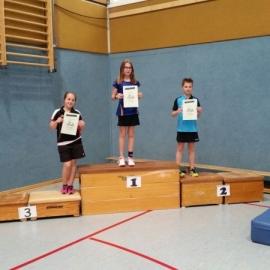2016-05-07 4. BRL U11-U19 in Werdorf (6)