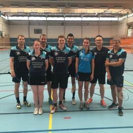 2016-09-17 BC Linden 2 - TV 1843 Dillenburg 2