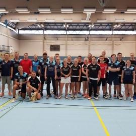 2017-08-22 Freundschaftsspiel TV 1843 Dillenburg - VfB Erda