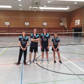 2017-09-03 U17 TV 1843 Dillenburg