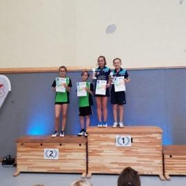 2017-09-30 Bezirksmeisterschaften Erda U13 MX Josefine Hof Ole Becker