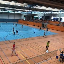 2018-05-12 3. Hessenrangliste U11-U19 Dillenburg