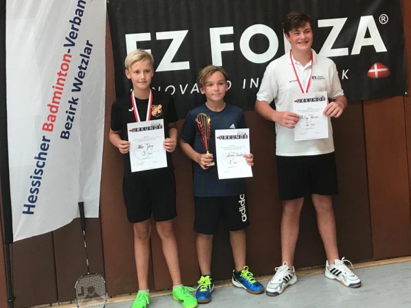 2019-08-31-Bezirksmeisterschaften-U11-U19-JE-U13-Louis-Gubsch
