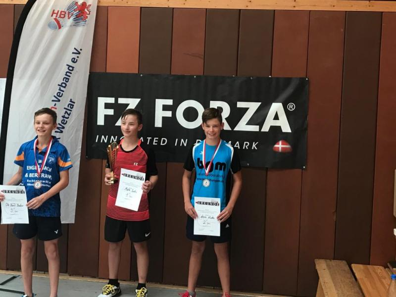 2019-08-31-Bezirksmeisterschaften-U11-U19-JE-U15-Ole-Becker