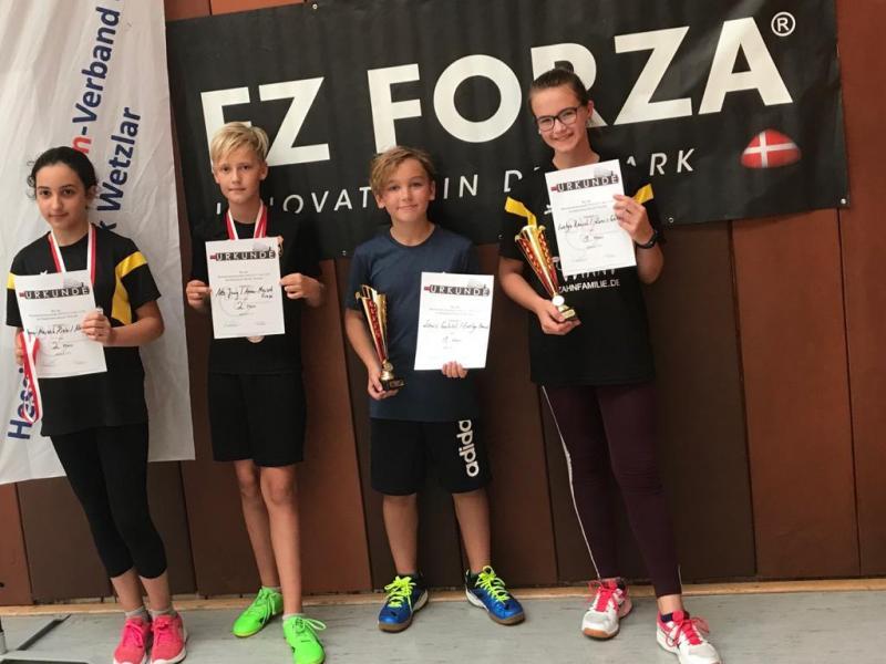 2019-08-31-Bezirksmeisterschaften-U11-U19-MX-U13-Louis-Gubsch