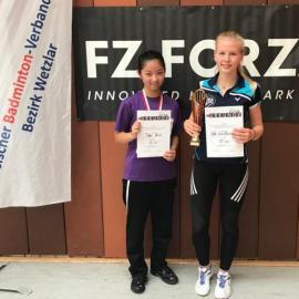 2019-08-31-Bezirksmeisterschaften-U11-U19-DE-U19-Ida-Warfsmann