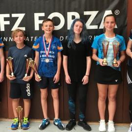 2019-08-31-Bezirksmeisterschaften-U11-U19-Team-Dillenburg