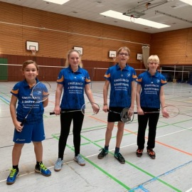 2019-11-24-BV-Giessen-Hoppers-U15-TV-1843-Dillenburg-U15