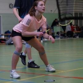 2020-02-16-C-RL-Vellmar-Josefine-Hof-2
