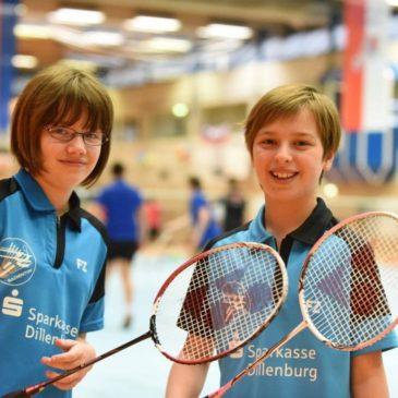 Josefine Hof triumphiert in Driedorf – Nils Mittendorf und Enno Heusler auf Siegerpodest