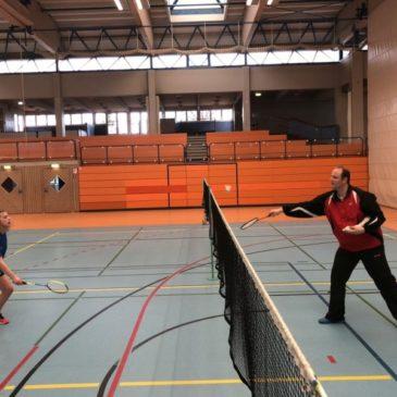 Josefine Hof erreicht Rang drei bei Hessenrangliste